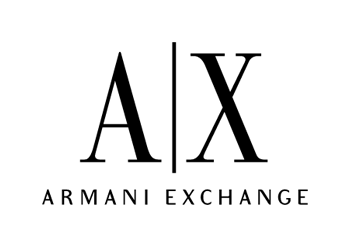 <strong>Armani</strong> Exchange