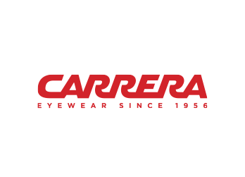 <strong>Carrera</strong>