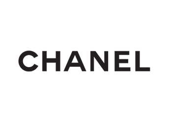 <strong>Chanel</strong>