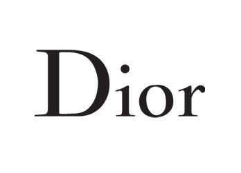 <strong>Dior</strong>