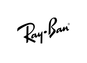 <strong>Ray</strong> Ban
