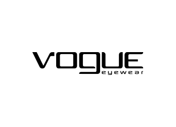 <strong>Vogue</strong>