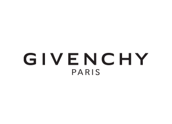 <strong>Givenchy</strong>