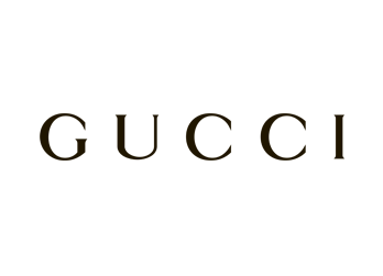 <strong>Gucci</strong>