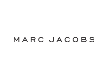 <strong>Marc</strong> Jacobs