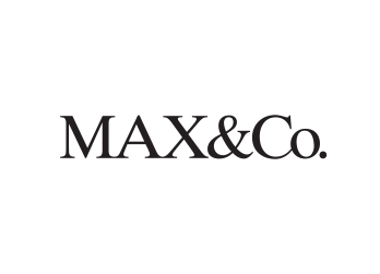 <strong>Max&</strong>Co