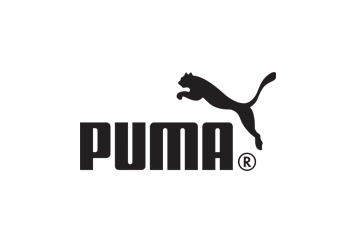 <strong>Puma</strong>