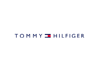 <strong>Tommy</strong> Hilfiger