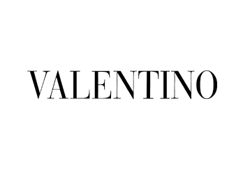 <strong>Valentino</strong>